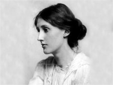 virginia-woolf-biography
