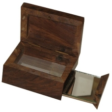main_wooden_storage_box_CC1